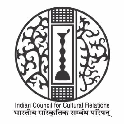 Indian Council for Cultural Relations announces Scholarships for the academic year 2021-22